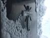 Kaimaktsalan-wintersport-kerkje-deur-2524meter-600