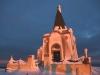 Kaimaktsalan-wintersport-kerkje-zonsopkomst-600