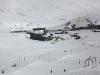 Kaimaktsalan-wintersport-skipistes-600