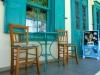 Karpathos-Aperi-stoeltjes-600