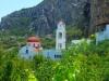 Karpathos-Mesohori-kerk-uitzicht-600