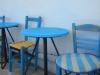 Karpathos-Mesohori-stoeltjes-600
