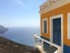 Karpathos-Olympos-uitzicht-600