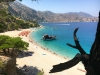 Karpathos-apella-beach-boot-600