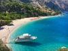 Karpathos-apella-beach-uitzicht-600