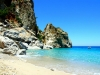 Karpathos-kyra-Panagia-beach-600