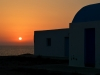 Karpathos-sunset-600