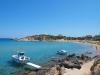 Karpathos-vakantie-Amopi-beach-600