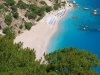 Karpathos-vakantie-Apella-beach-600