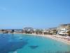 Karpathos-vakantie-Lefkos-beach-600