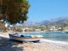 Karpathos-vakantie-Lefkos-vissersbootje-600