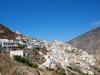 Karpathos-vakantie-Olympos-600