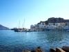Karpathos-vakantie-Pigadia-haven-600