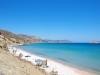 Karpathos-vakantie-damatria-beach-600