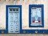 Karpathos-vakantie-huis-voordeur-600