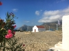 Karpathos-vakantie-kapel-600