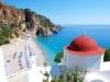 Karpathos-vakantie-kyra-panagia-600