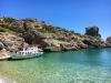Karpathos-vakantie-zeewater-boot-600