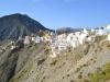 Olympos-Karpathos-dorp-600