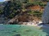 Kefalonia-Agia-Elenis-beach-600
