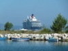 Kefalonia-Argostoli-cruise-600