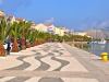 Kefalonia-Argostoli-haven-600