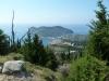 Kefalonia-Assos-uitzicht-600
