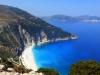 Kefalonia-Myrtos-beach-600