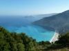 Kefalonia-Myrtos-beach-assos-600