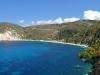 Kefalonia-Petani-beach-III