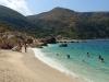 Kefalonia-Petani-beach-IV