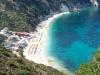 Kefalonia-Petani-beach-V