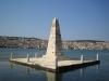 Kefalonia-obelisk-600