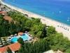 Kefalonia-vakantie-strand-600