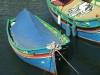 Kefalonia-vissersbootjes-600