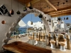 Kensho-Boutique-hotel-mykonos-bar-600