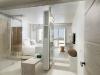 Kensho-Boutique-hotel-mykonos-deluxeroom-600