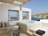 Kensho-Boutique-hotel-mykonos-hot-tub-600