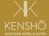 Kensho-Boutique-hotel-mykonos-logo-600
