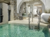 Kensho-Boutique-hotel-mykonos-prive-zwembad-600