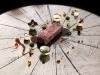 Kensho-Boutique-hotel-mykonos-restaurant-gerecht-600