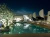 Kensho-Boutique-hotel-mykonos-zwembad-600