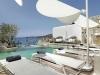 Kensho-Boutique-hotel-mykonos-zwembad-uitzicht-600
