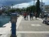 Kos-stad-haven-600
