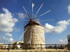 kos-antimachia-windmolen-griekenland-600