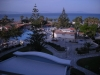 Kos-Atlantis-Beach-hotel-600