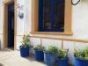 kos-kefalos-huis-griekenland-600