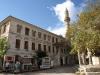 kos-kosstad-hippocrates-boom-minaret-griekenland-600