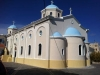 kos-kosstad-kerk-blauwekoepels-griekenland-600