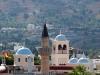 kos-kosstad-kerken-griekenland-600